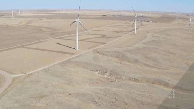 Colorado rancher plows mile-wide 'Trump' sign