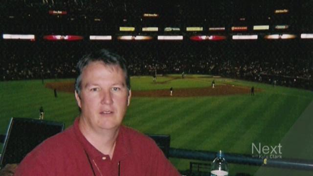 A reporter's memories: Covering the magic of Rocktober 2007