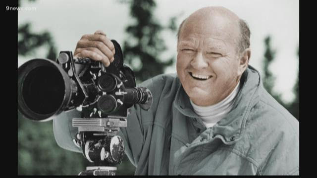 Ski filmmaker Warren Miller dies at 93