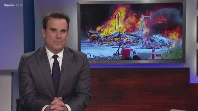 $100 million settlement for man critically injured in fiery Frisco helicopter crash